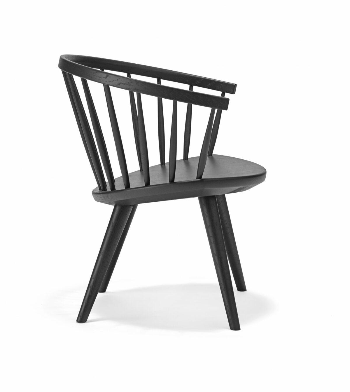 arka stol