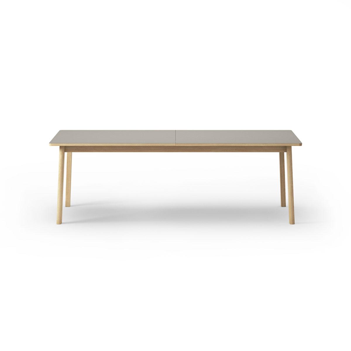 Ana table