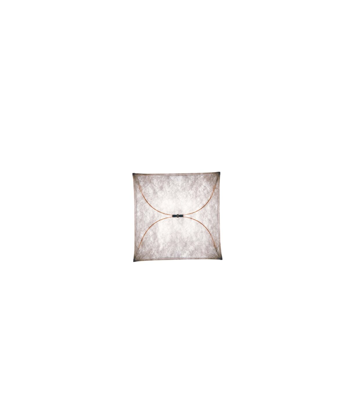 ariette 1 ceiling wall scarpa flos F04000 product still life big 1