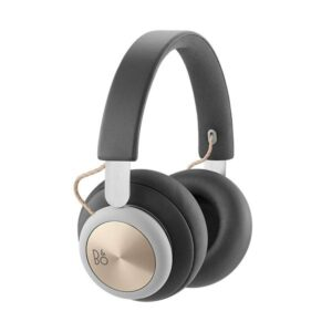 beoplay-h4-charcoal-grey