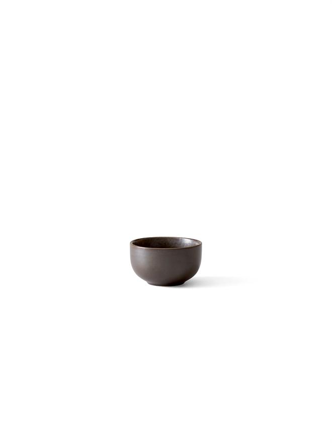 bowl 7 52019 07 02 16 31 32 255