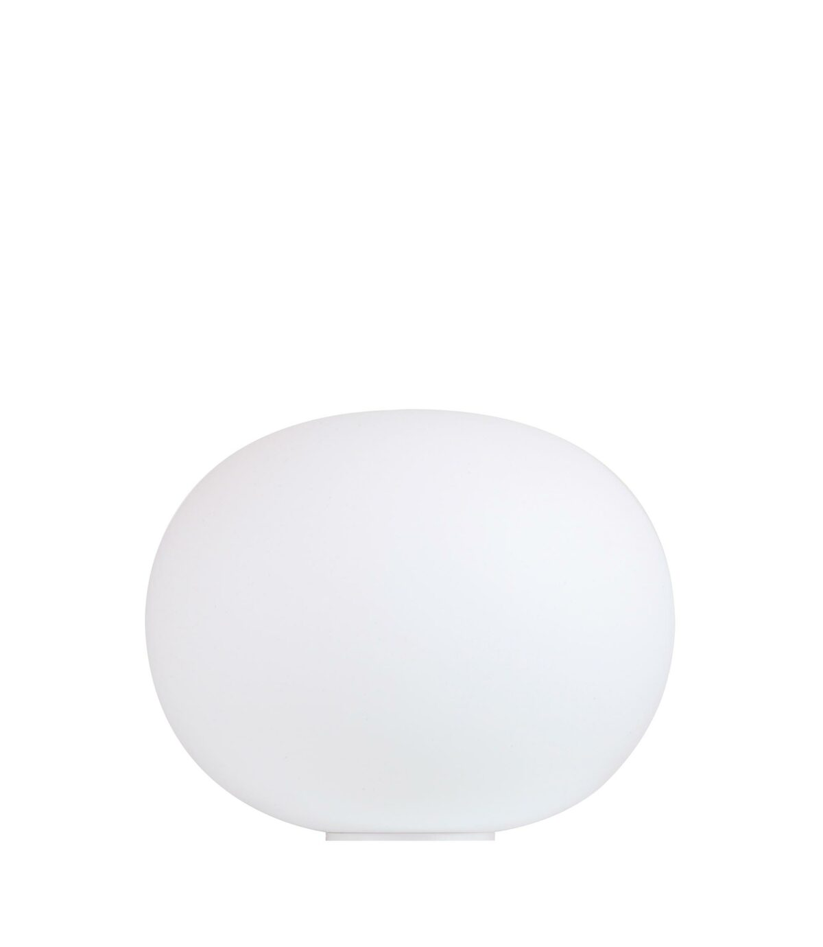 glo ball basic table 2 morrison flos