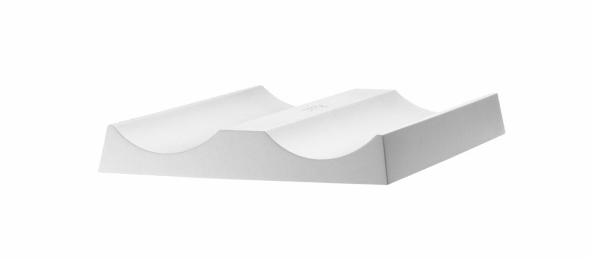product bottletray white landscape