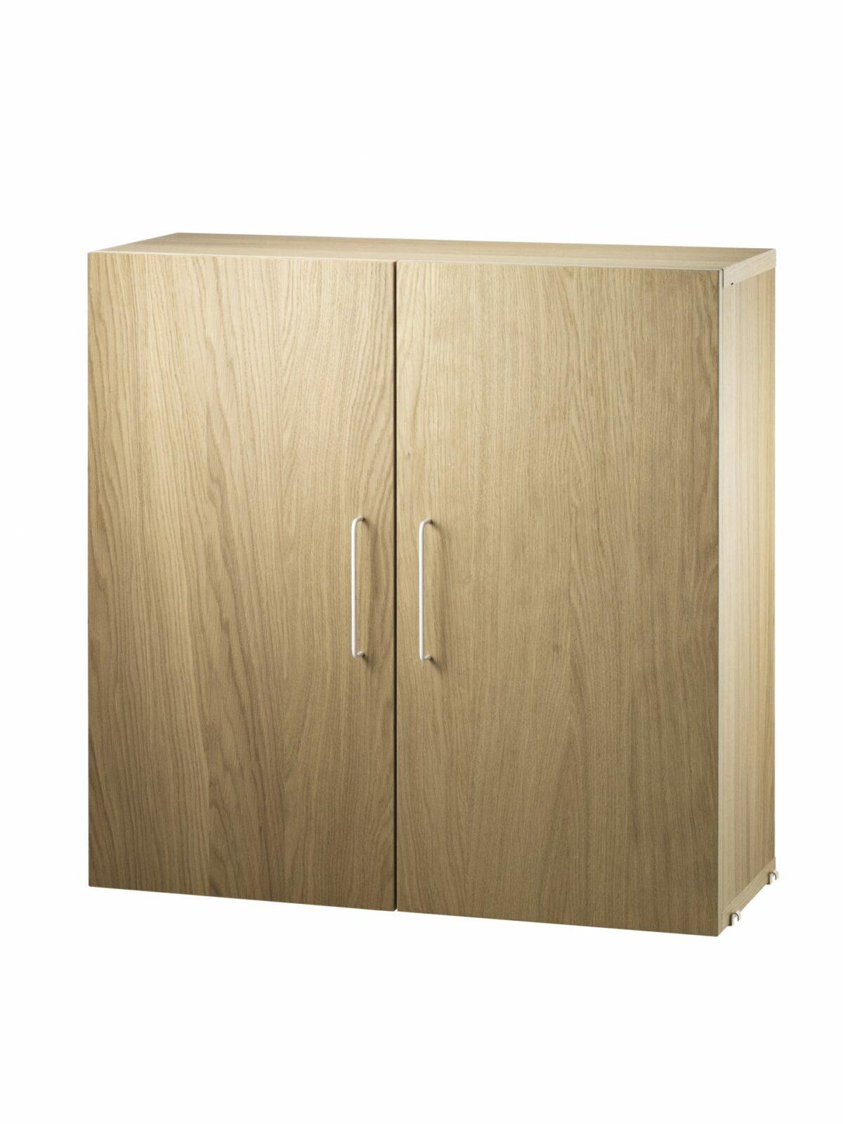 product cabinet filing oak