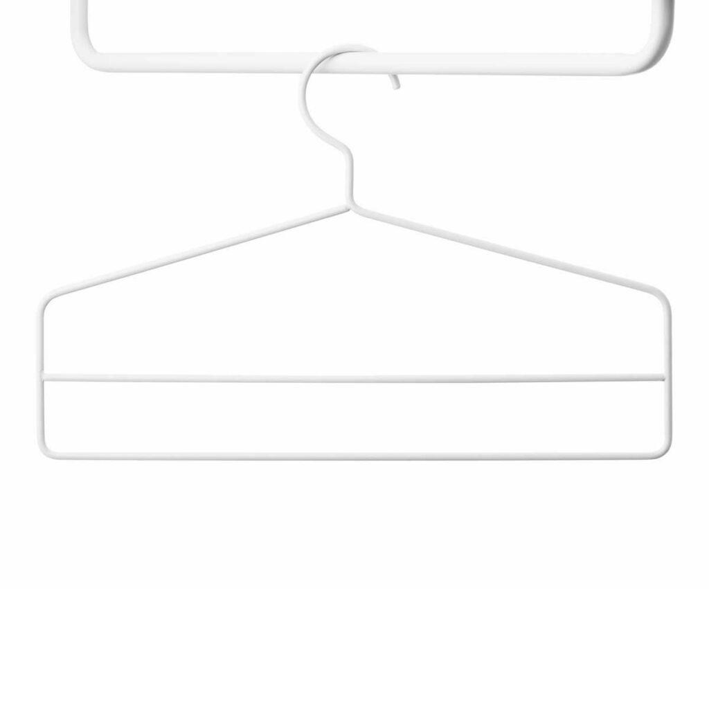 product coat hanger white landscape e1604357946669