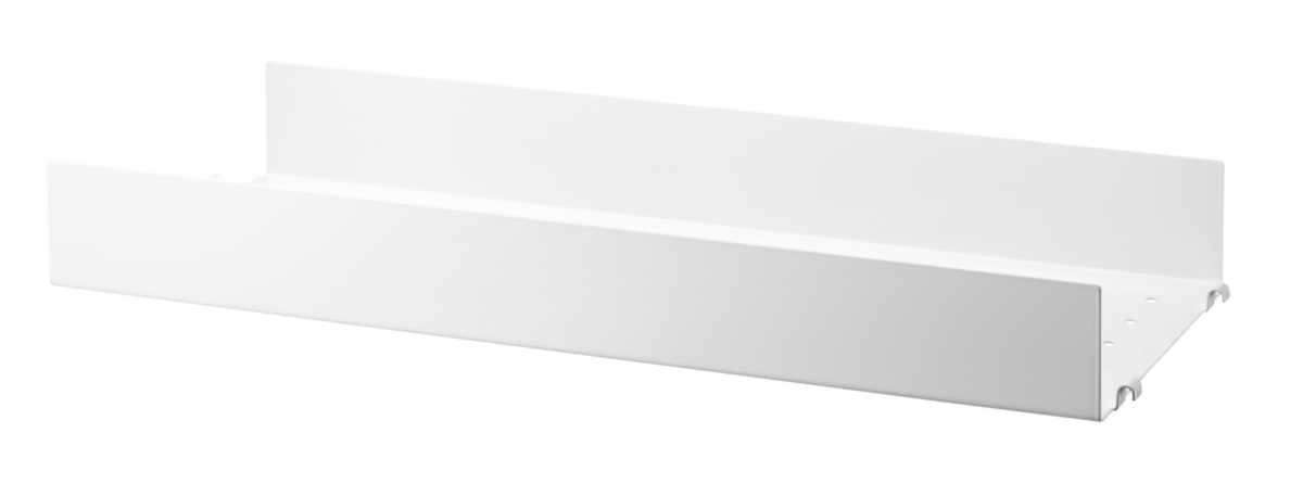 product metalshelf white