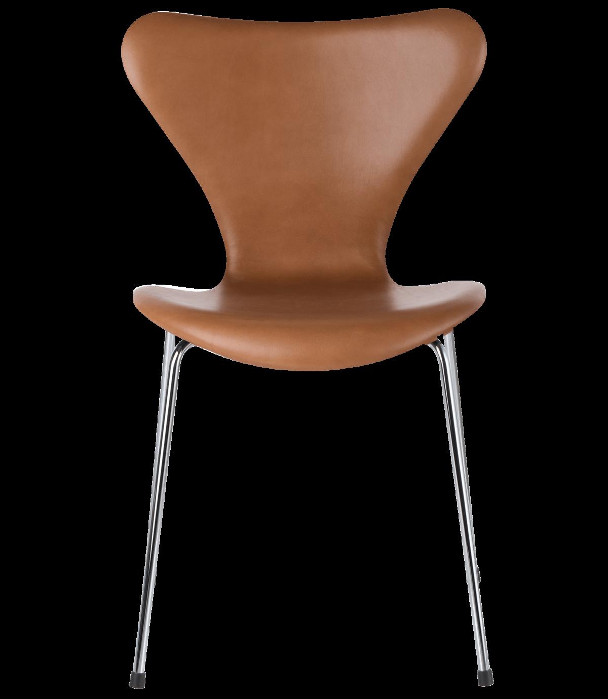 serie7 3107 full upholstered walnut elegance png