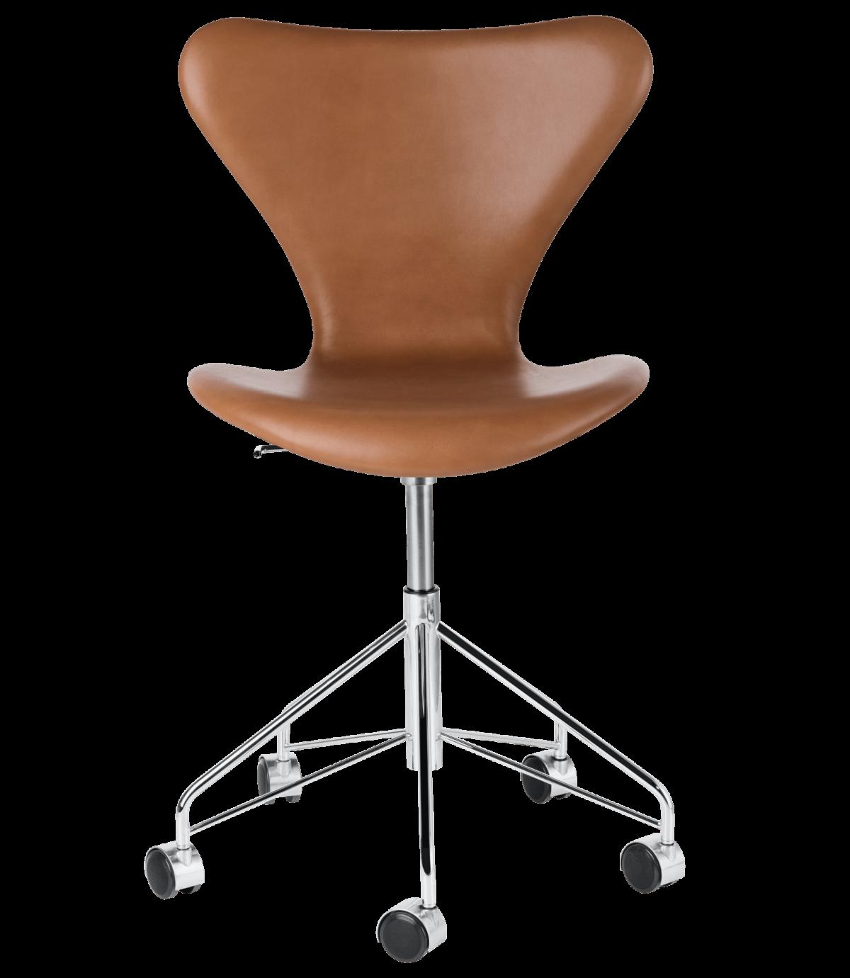 series 7 3117 full upholstered walnut elegance png