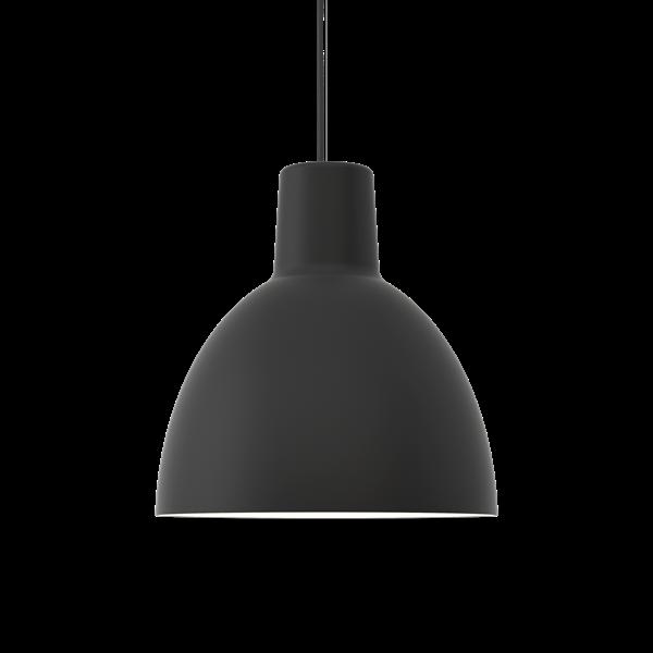 tobold400 svart