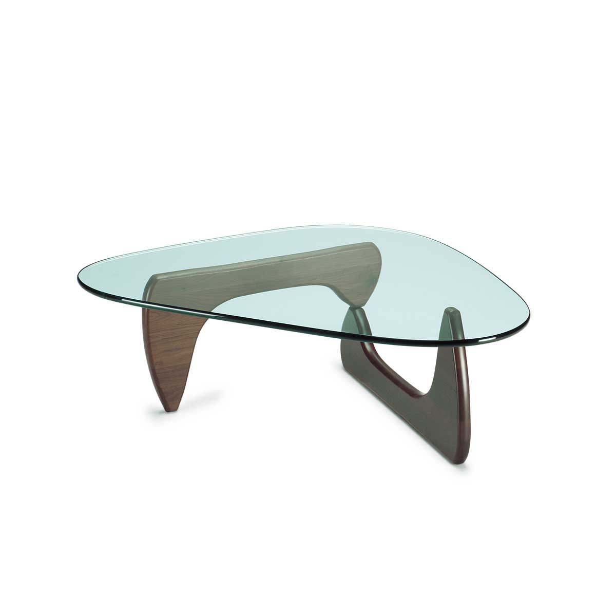 64903 Coffee Table master