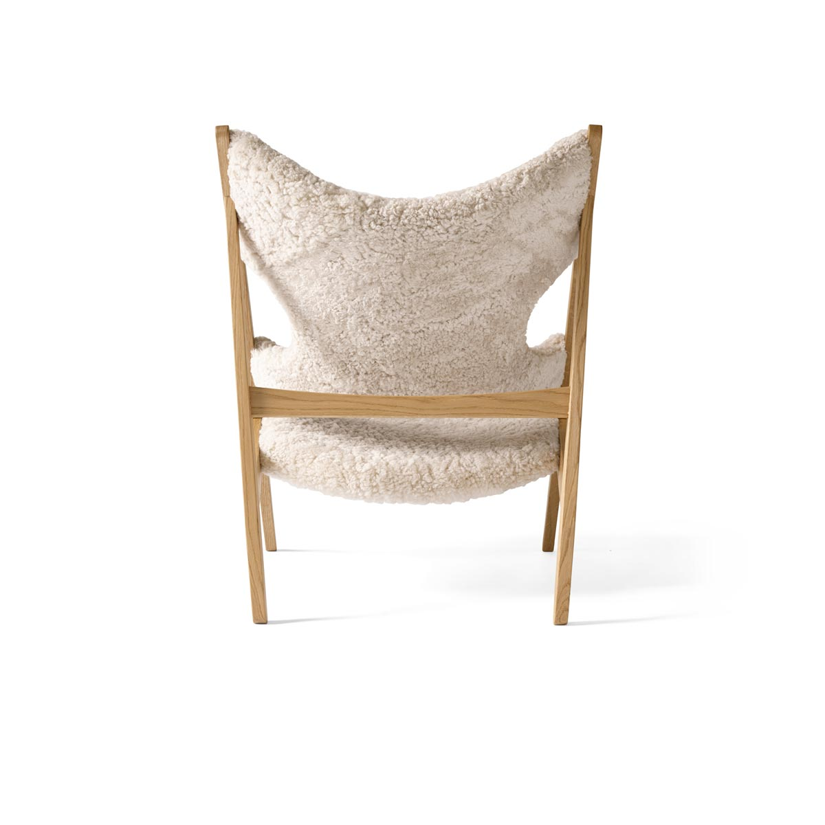 9681649 Knitting Lounge Chair Natural Oak Moonlight 21 Back 1