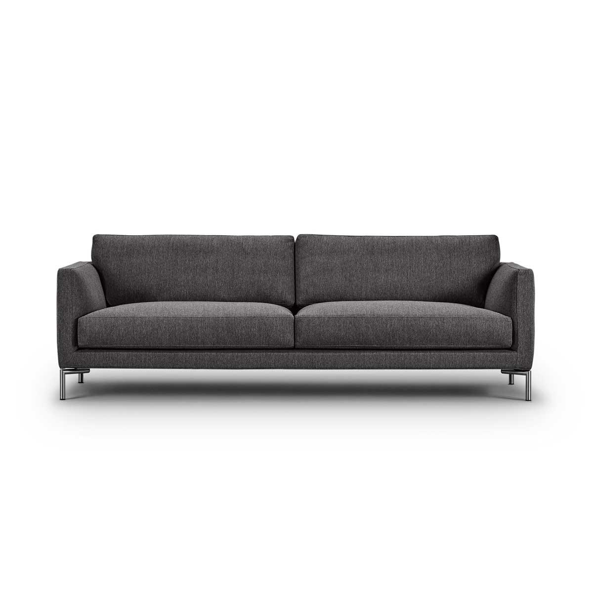 Mission-sofa-240x90-cm-Gravel-16-1-374520