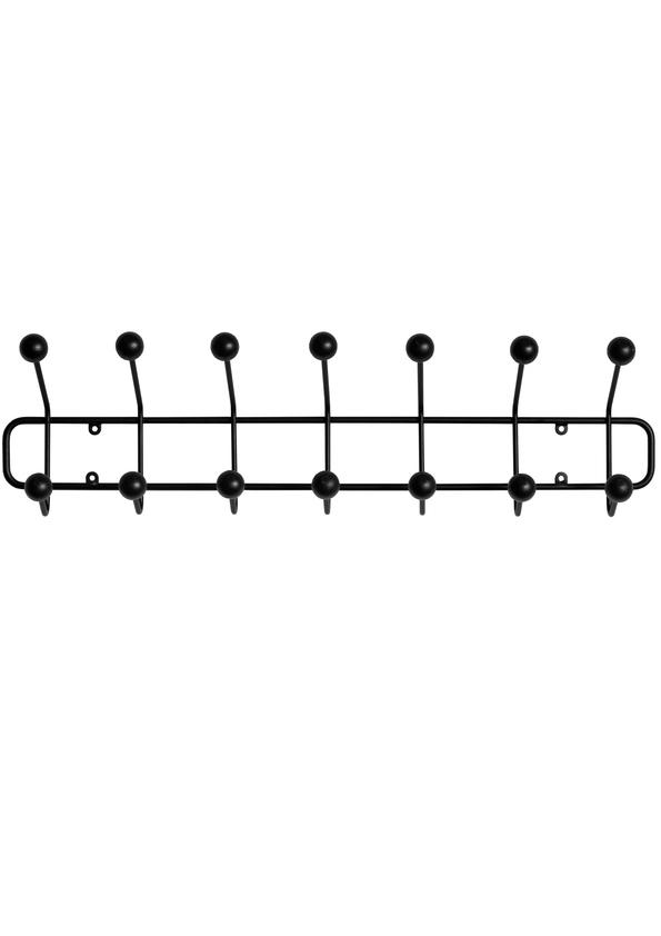 maze 501301