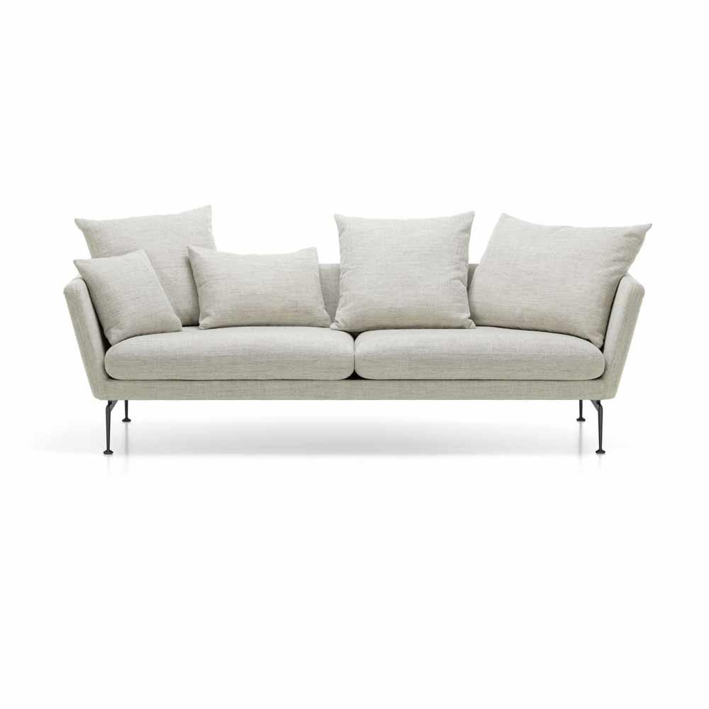 suita soffa