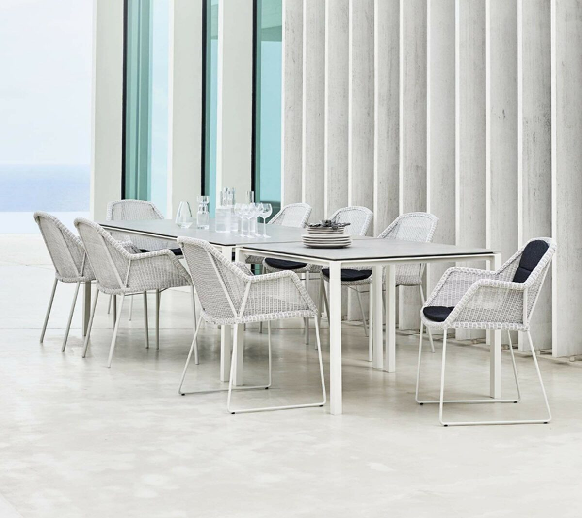 0001 Breeze chair pure dining table 4 1571336093