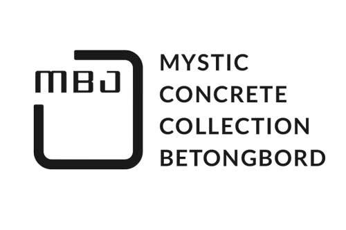 MBJ Design
