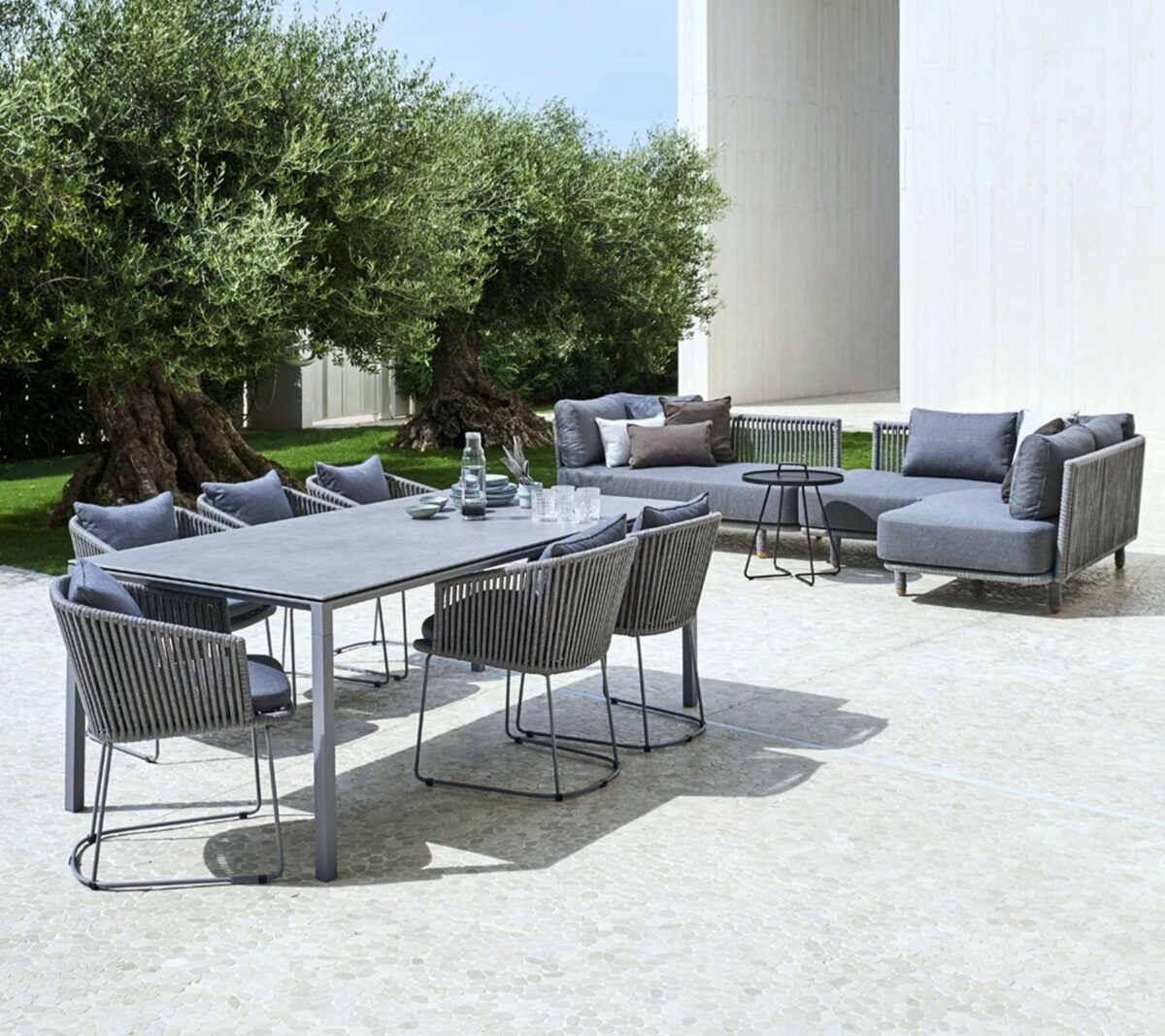 Moments 0008 Moments chair pure dining table moments lounge modul 1571336101 1ba014fb 7312 4bef b4e5 cbf395e98297