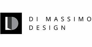 Di Massimo Design