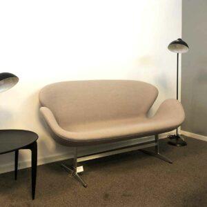 fritzhansensvanen soffa demo