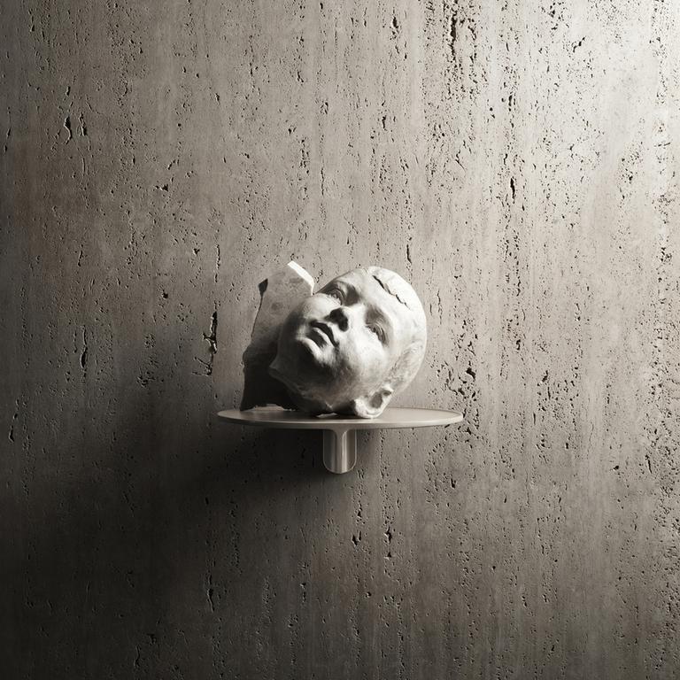 inspirational museum beige grey 2 portrait medium