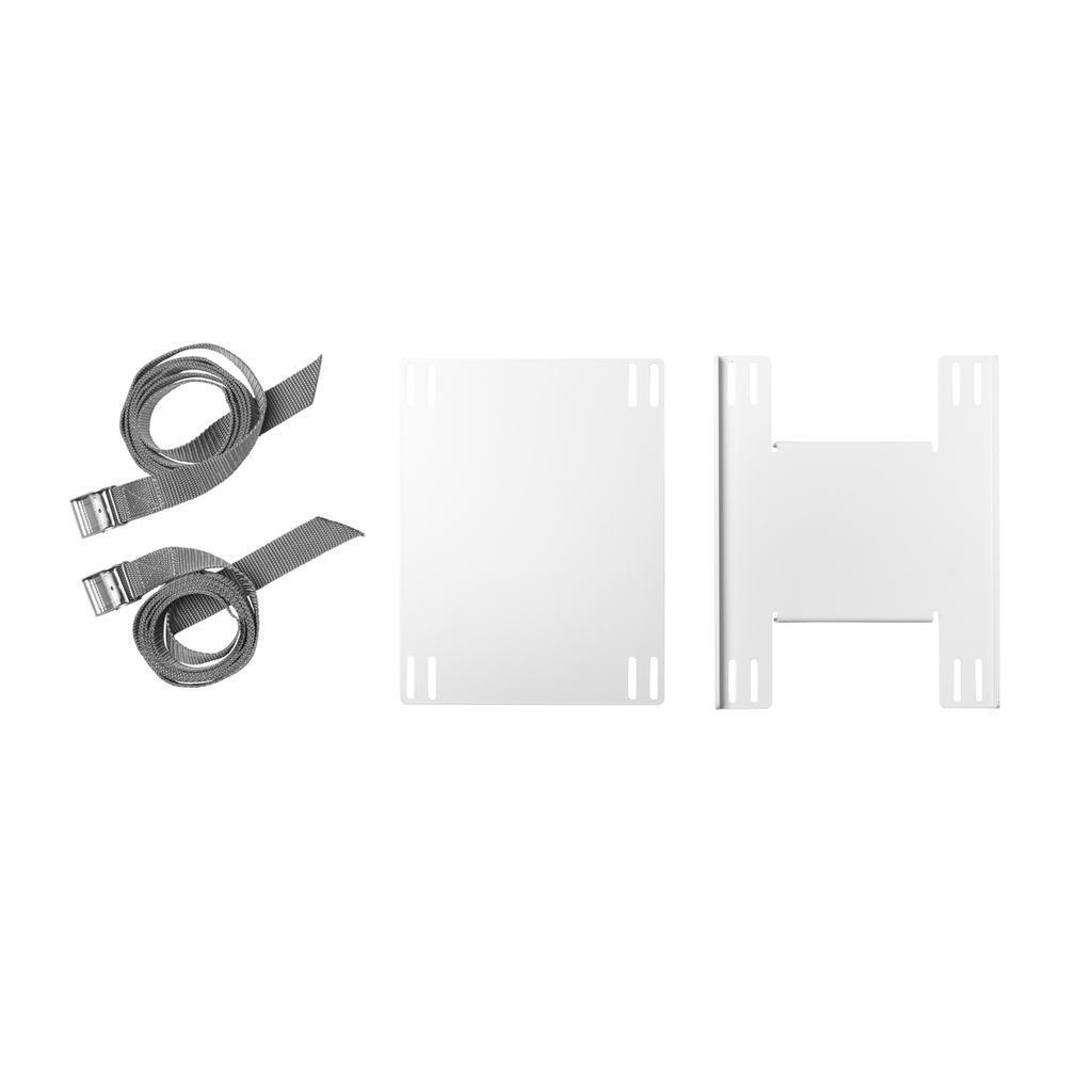 product computer holder white landscape medium