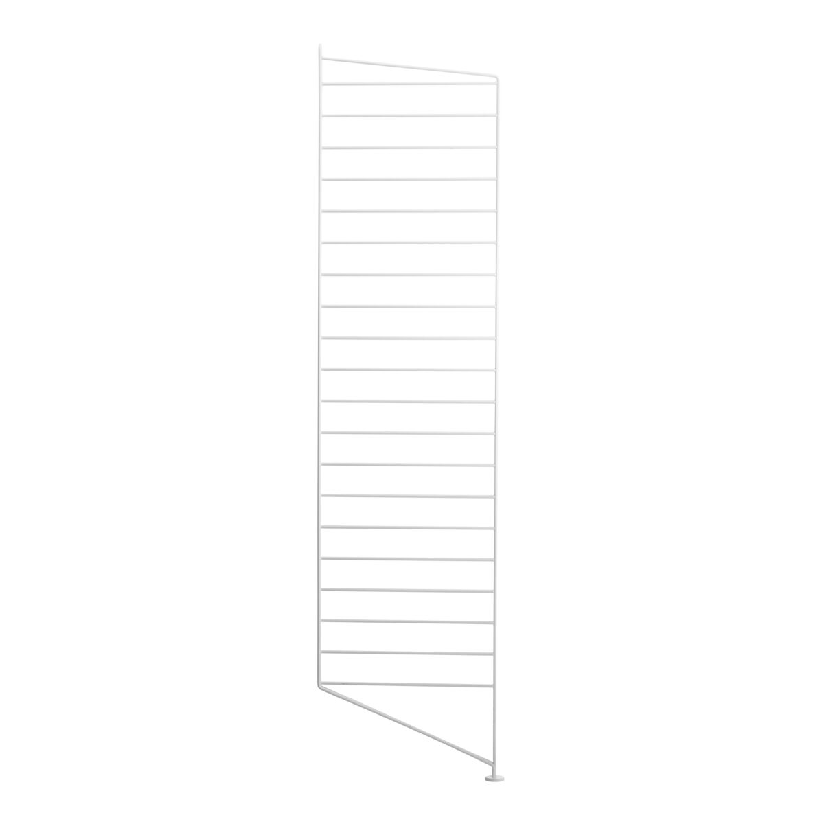 product floorpanel white 115x30 portrait xxlarge scaled