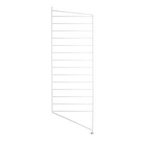 product floorpanel white 85x30 portrait xlarge