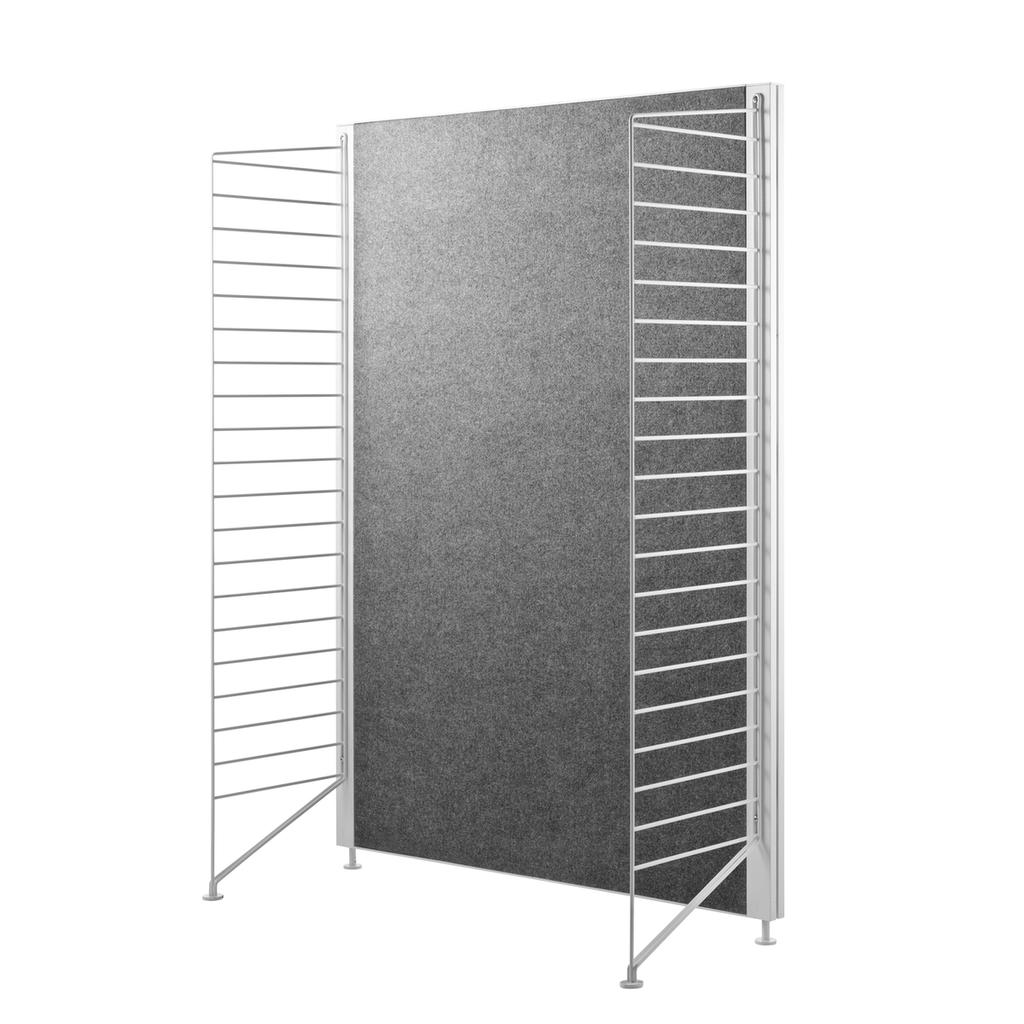 product free standing wall panels portrait medium