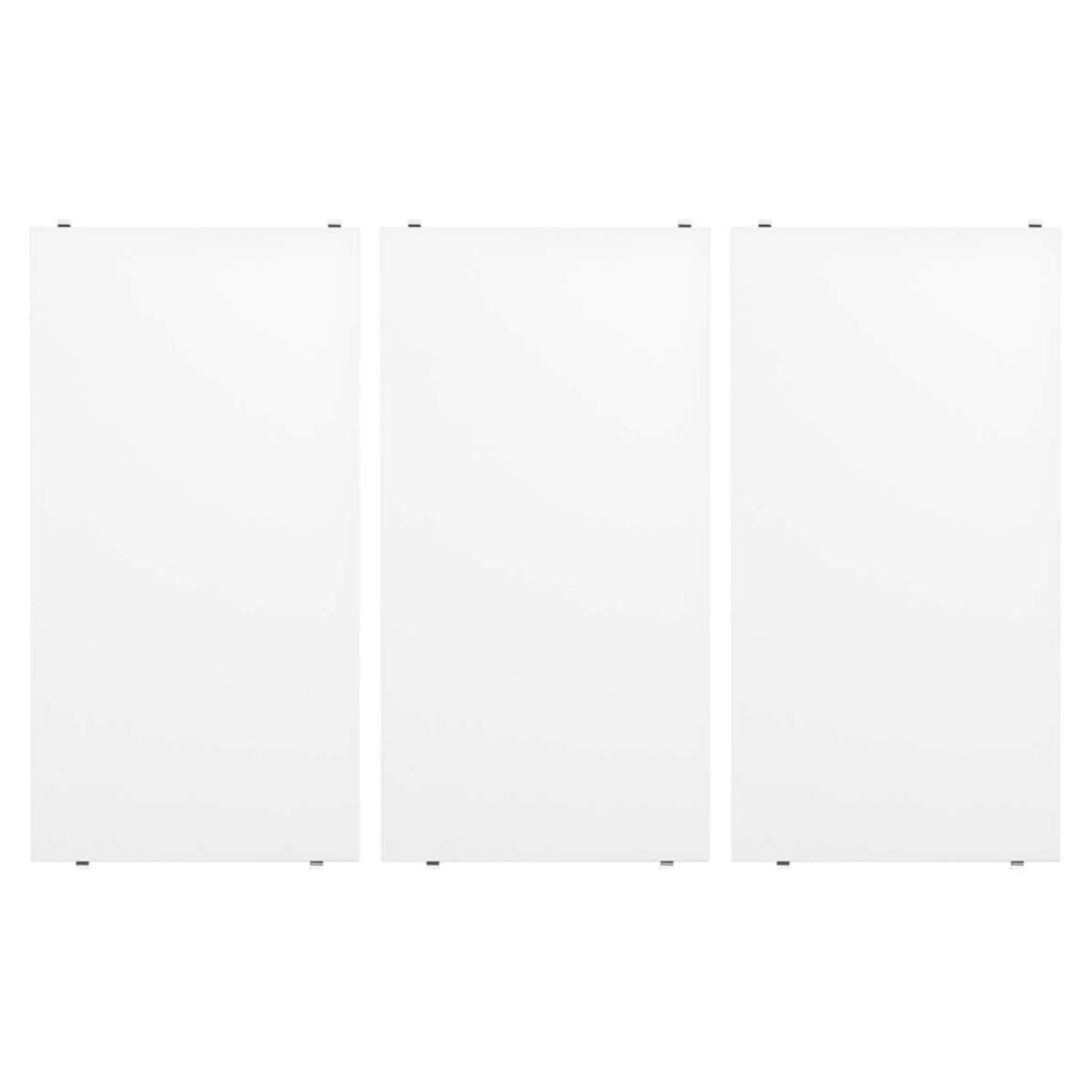 product shelf white 58x30 portrait large 3pack 1