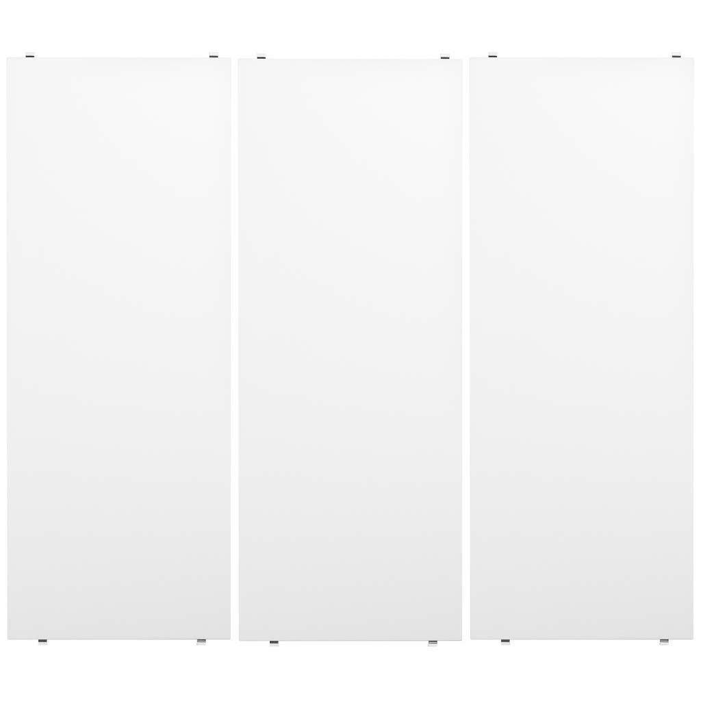 product shelf white 78x30 portrait medium 3pack