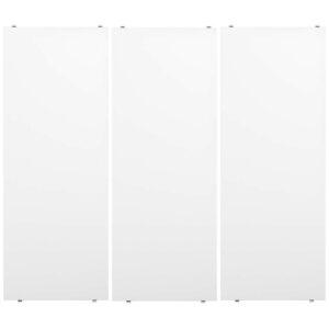 product shelf white 78x30 portrait medium 3pack