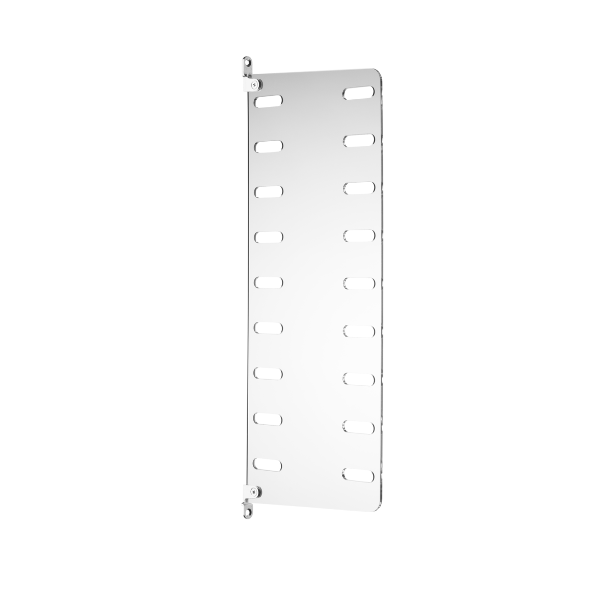 product wallpanel clear perspex