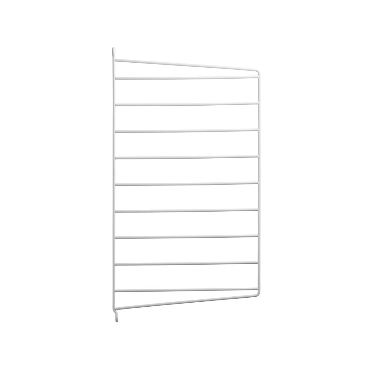 product wallpanel white
