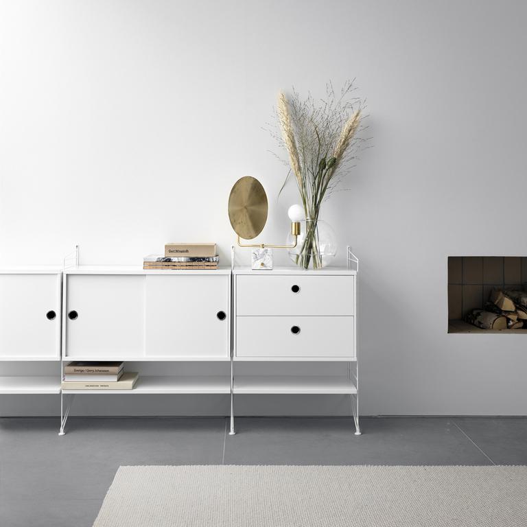string system living room white 5 portrait medium