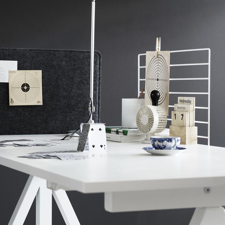 string works workspace fabricsleeve landscape medium