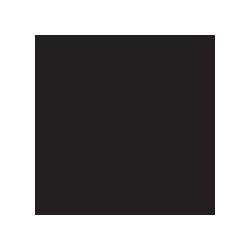 Via Copenhagen