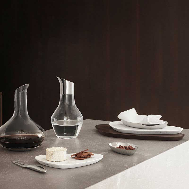 pack 10013570 AW18 sky wine carafe water pitcher cheeseknife servingboard 1200x1200 1