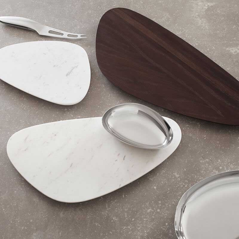 pack 10013580 AW18 sky serving boards 1200x1200 1