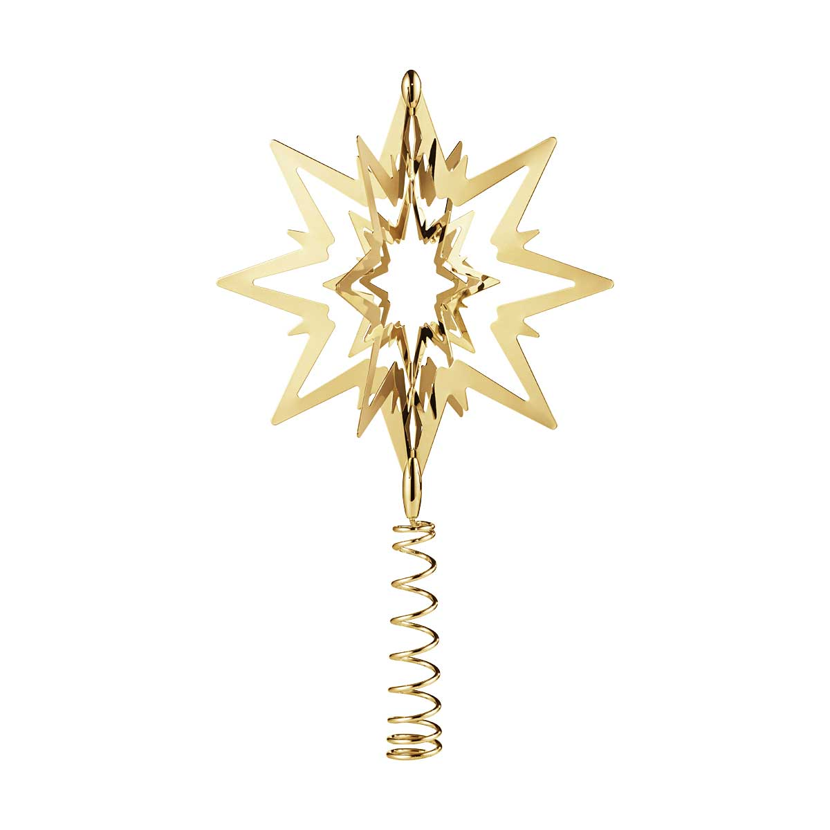 pack 10013714 TOP STAR GOLD SMALL