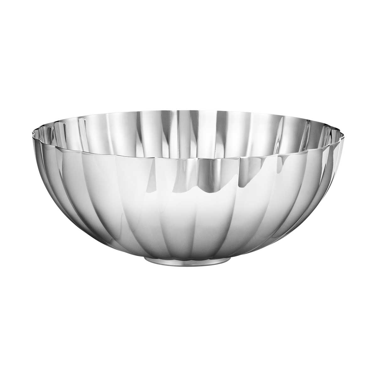pack 10015891 BERNADOTTE bowl stainless steel medium 170mm