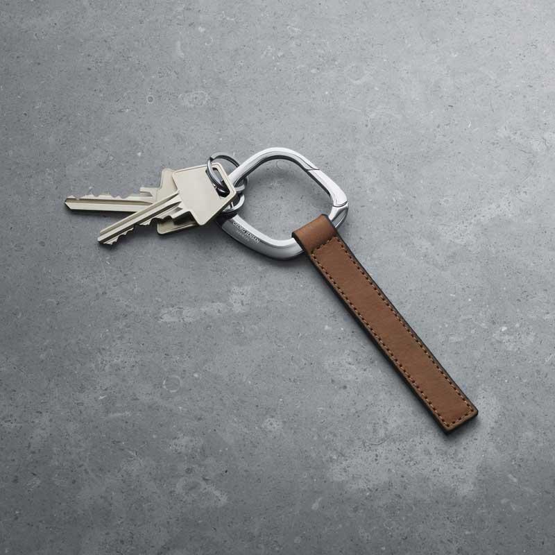 pack 3584878 keyring square