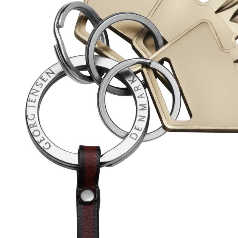 pack 3584888 ELEPHANT Keyring detail 1