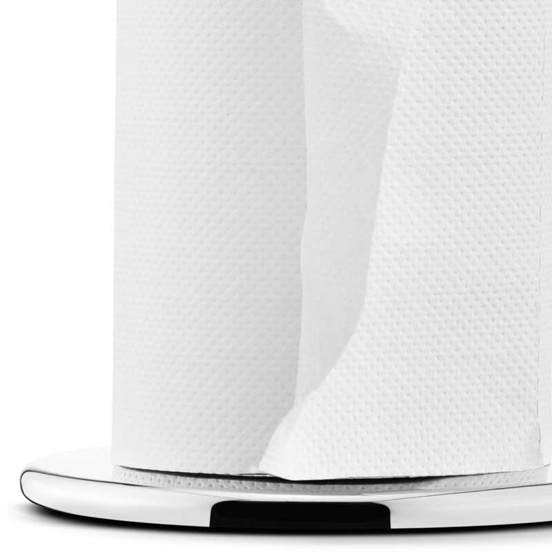 pack 3586202 ALFREDO kitchen roll holder detail 2