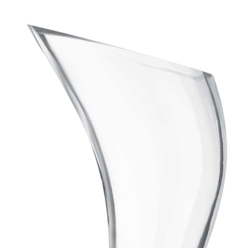 pack 3586612 COBRA carafe glass detail 1