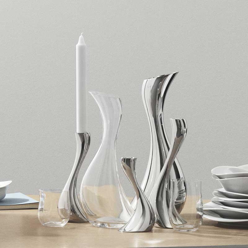 pack 3586612 COBRA carafe glass life style