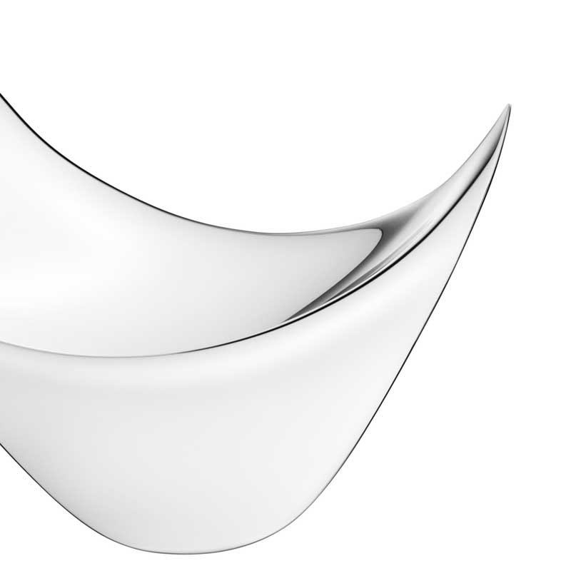 pack 3586626 COBRA bowl small detail 2