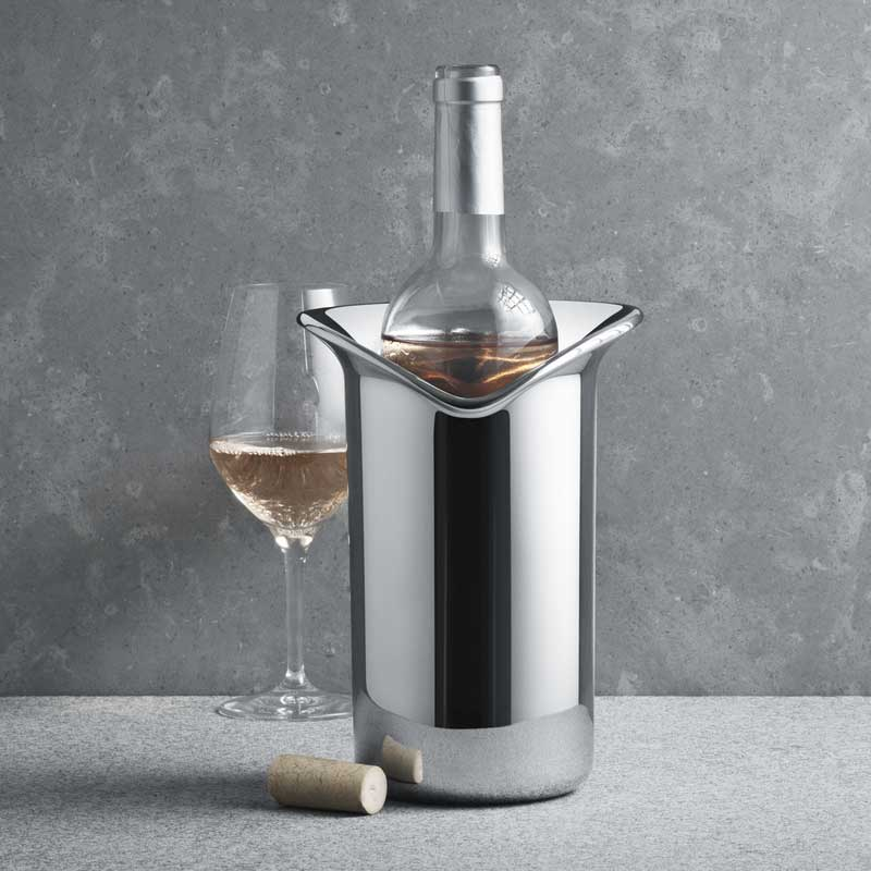 pack 3586670 Wine cooler