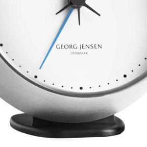 pack 3587585 Henning Koppel alarm clock with holder detail 2 300x300 1