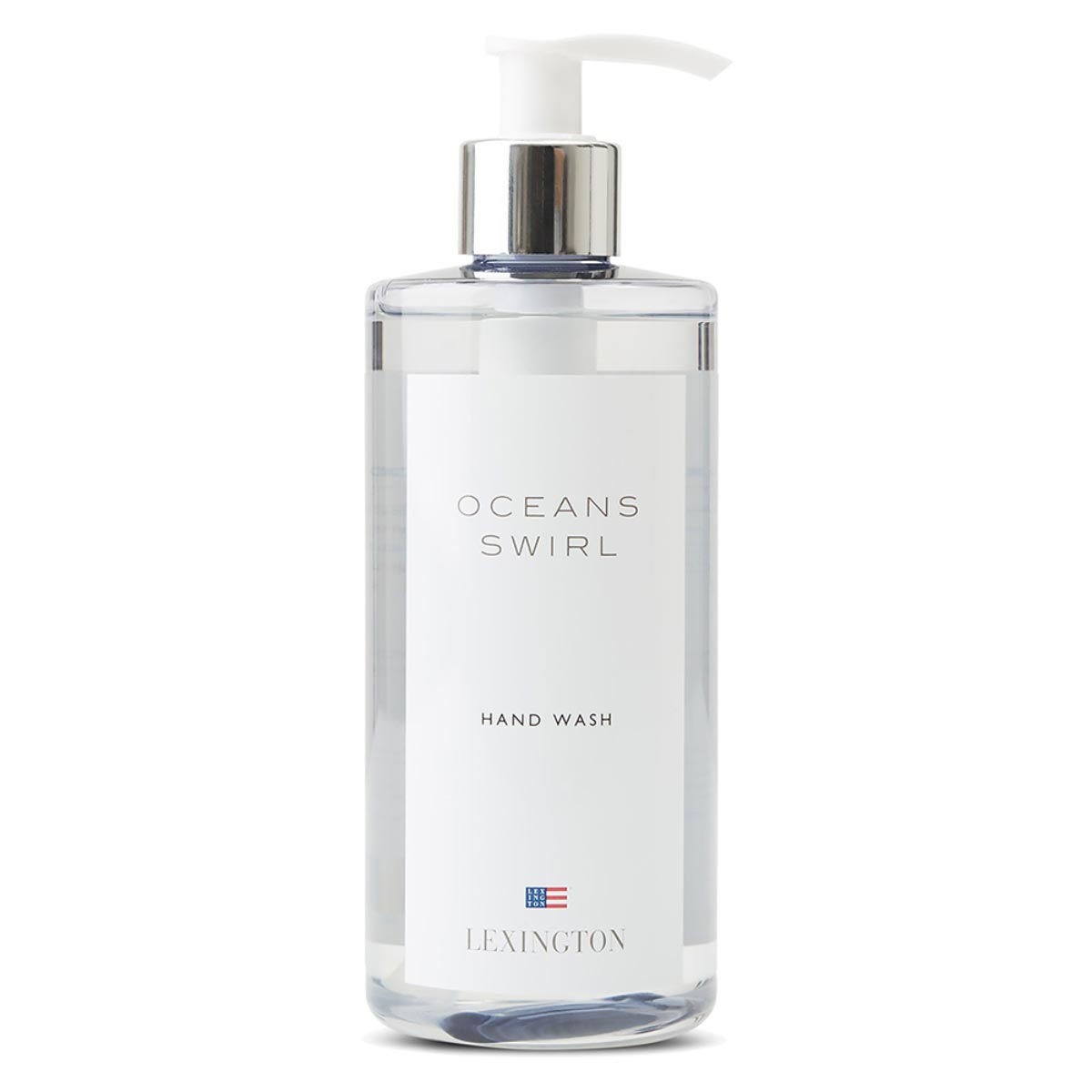 oceanswirlhandwash
