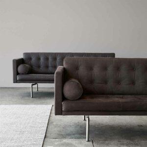 Möbler Ritzy Miljö